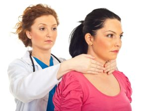 К какому врачу идти с гормональным сбоем