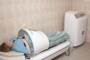 Противопоказания абдоминальная декомпрессия при беременности