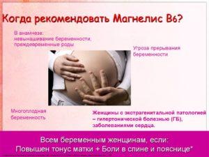 Как Самостоятельно Определить Гипертонус Матки При Беременности