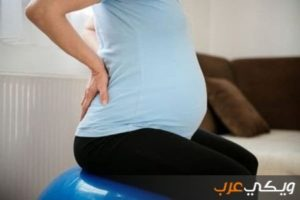 Вздутие Живота И Тонус Матки При Беременности