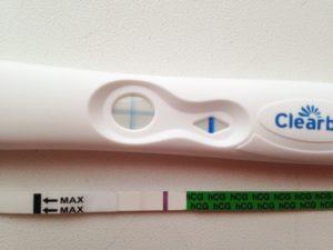 Покажет ли узи беременность на 3 день задержки
