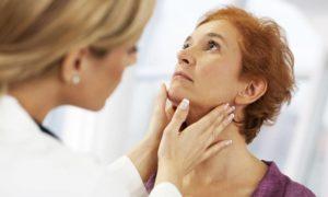 Гормональный сбой какой врач лечит