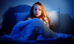 Истерика У Ребенка 2 Года Перед Сном