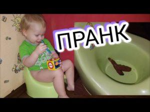 3 года ребенок часто какает