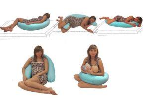 При беременности можно ли долго сидеть