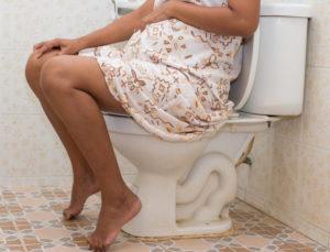 Понос И Тошнота На 36 Неделе Беременности