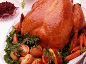 Можно ли кормящей маме курицу запеченную в духовке