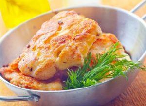 Рецепты Из Курицы Для Детей 1 Года