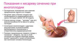Жидкий стул на 38 неделе беременности через сколько роды