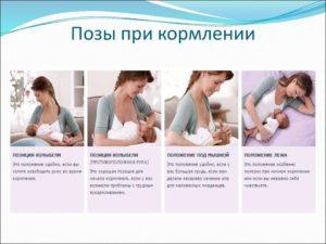 Если у кормящей мамы болит живот будет ли болеть у ребенка
