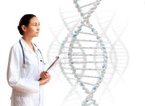 Какие болезни лечит врач-генетик: методы диагностики и лечения