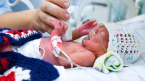 28 недель беременности ребенок фото