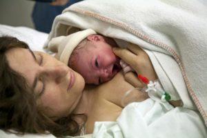 К чему снится подростку беременность