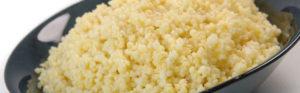 Можно ли кормящей маме кушать кукурузную кашу