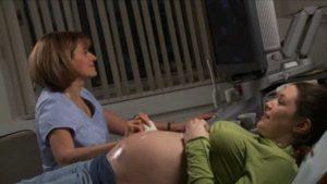 Роды на 36 неделе беременности двойней