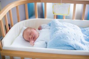Как Уложить Спать 5 Месячного Ребенка Спать