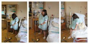 Как вызвать роды на 40 недели беременности в домашних условиях отзывы