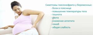 Боль В Пояснице Как Признак Беременности Форум