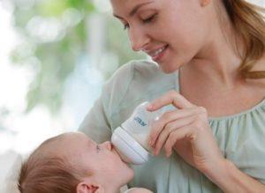 Можно ли кормить ребенка чужим грудным молоком