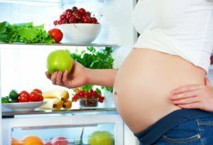 Что делать при сильном токсикозе в первом триместре беременности