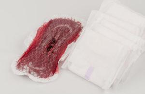 Кровянистые выделения после родов через 2 месяца что это значит
