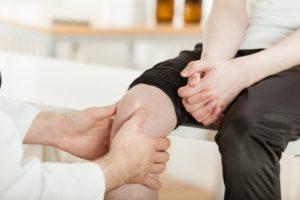Боль в запястье после родов