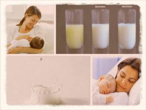 Как сделать чтоб перегорело молоко