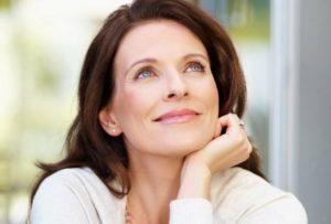 Какие гормоны принимать женщине после 40 лет для красоты